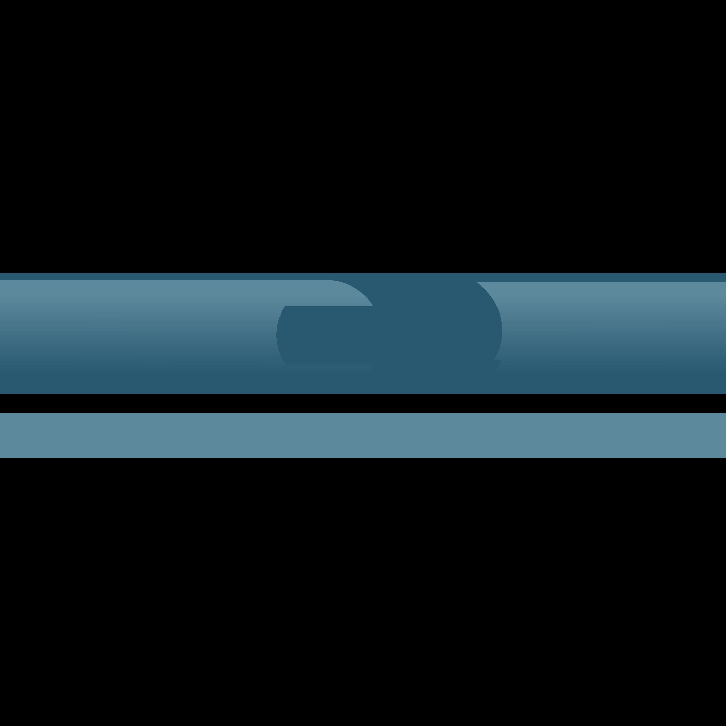 Accord Coaching
