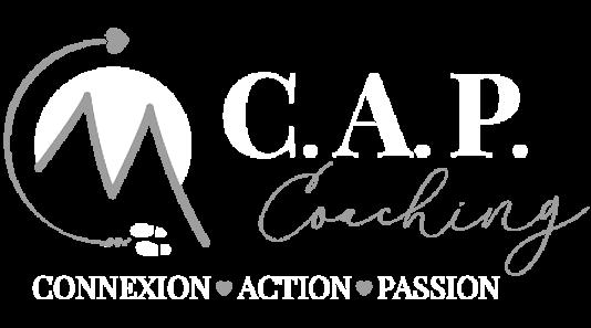 C.A.P. Coaching