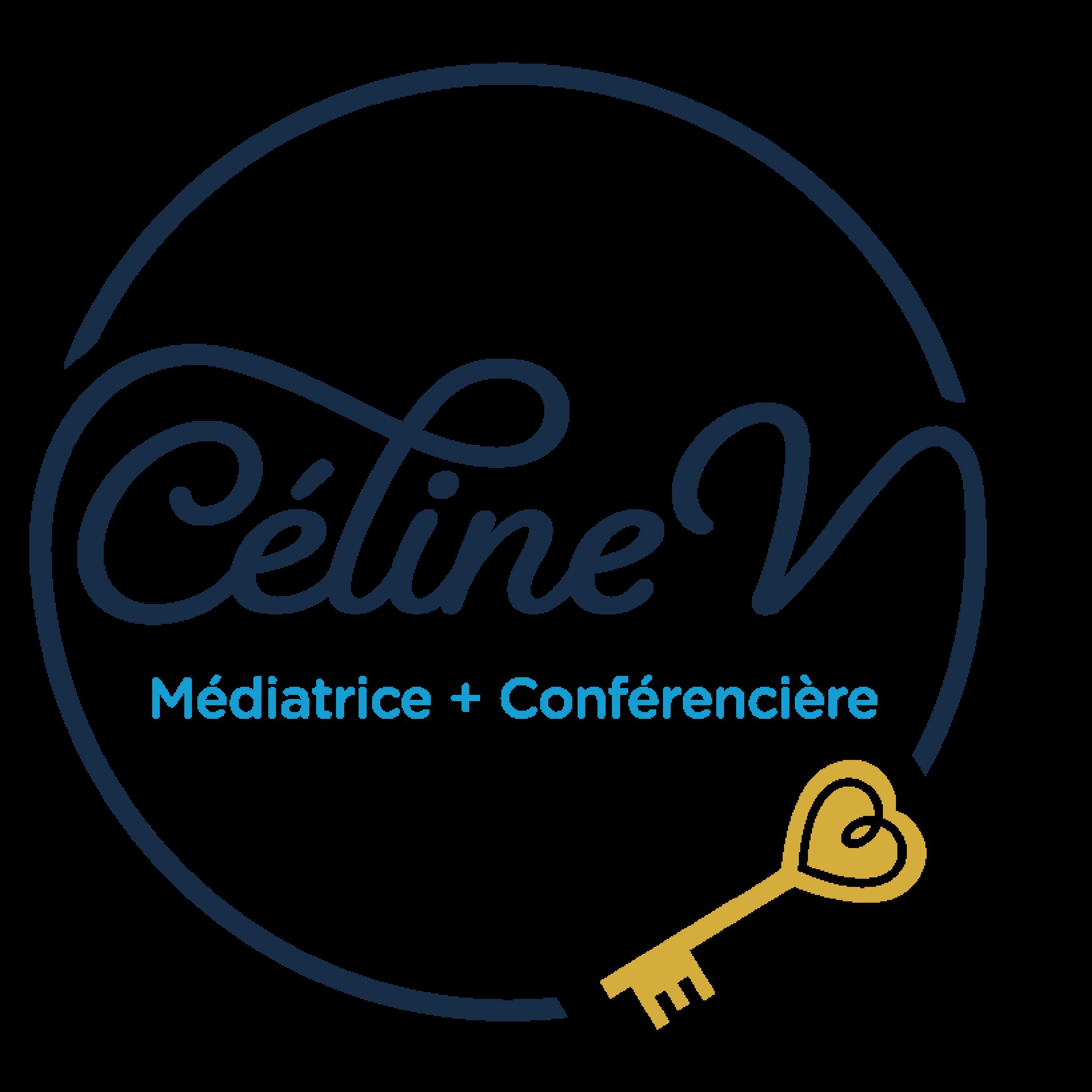 Céline Vallières
