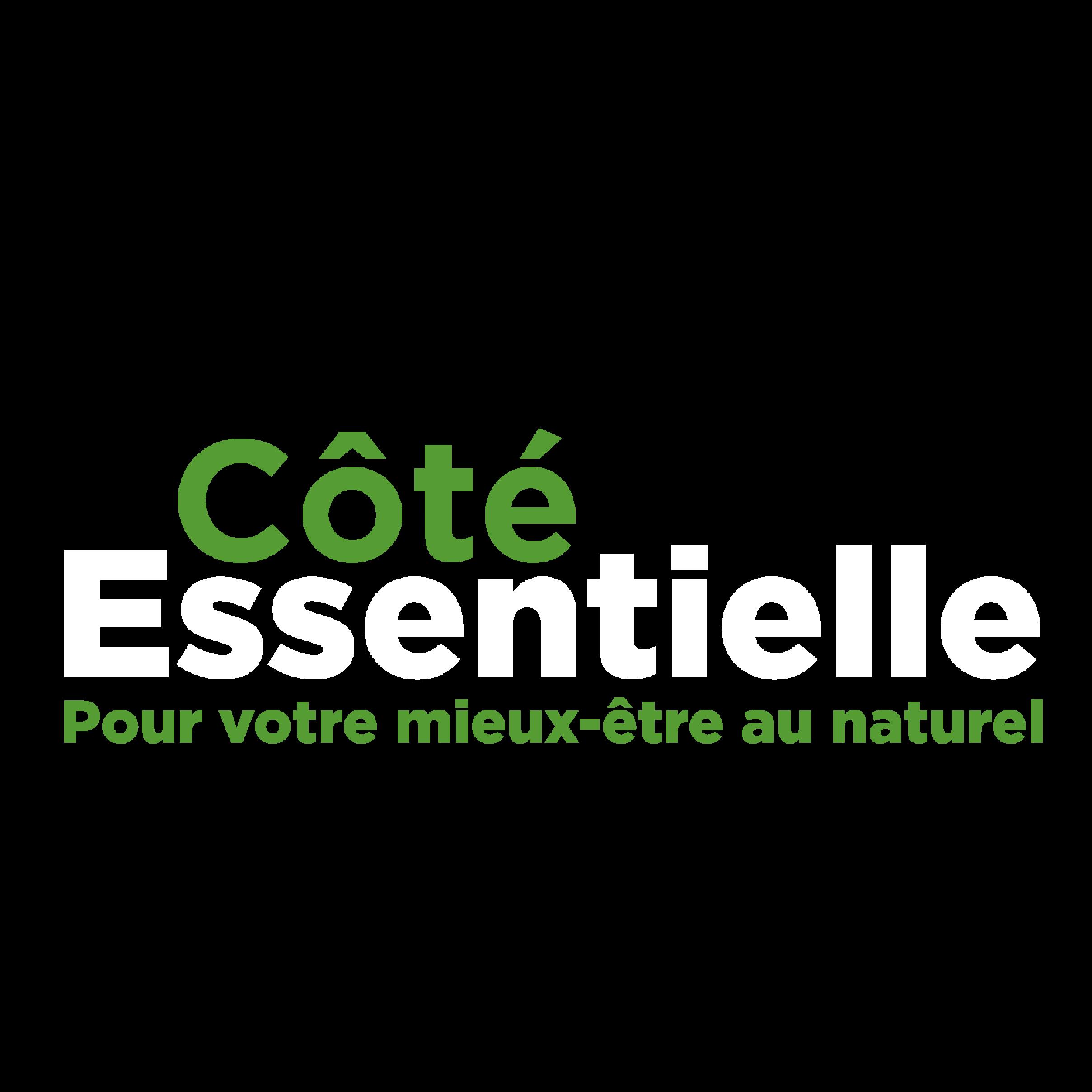 Côté Essentielle