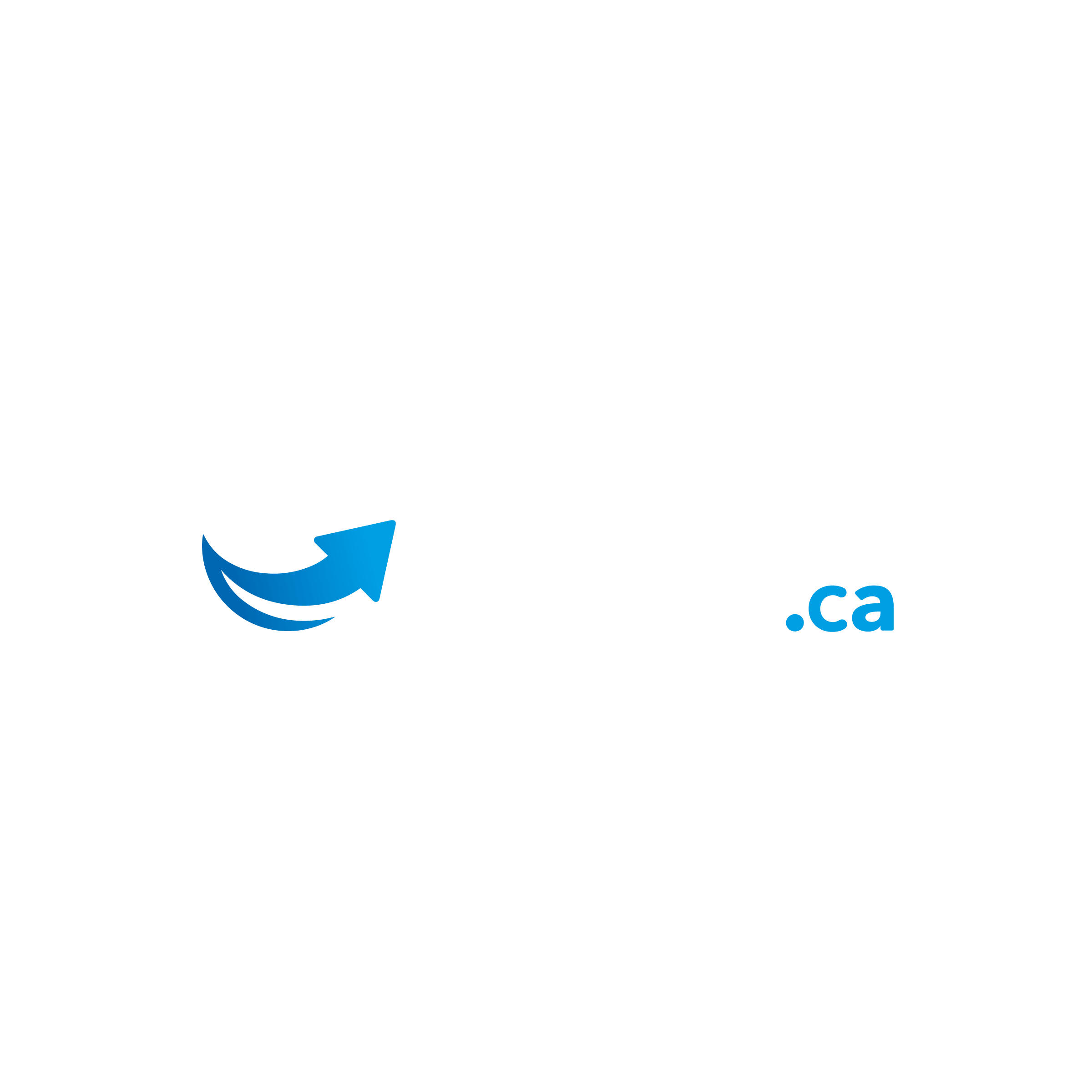 Courtier Internet.ca