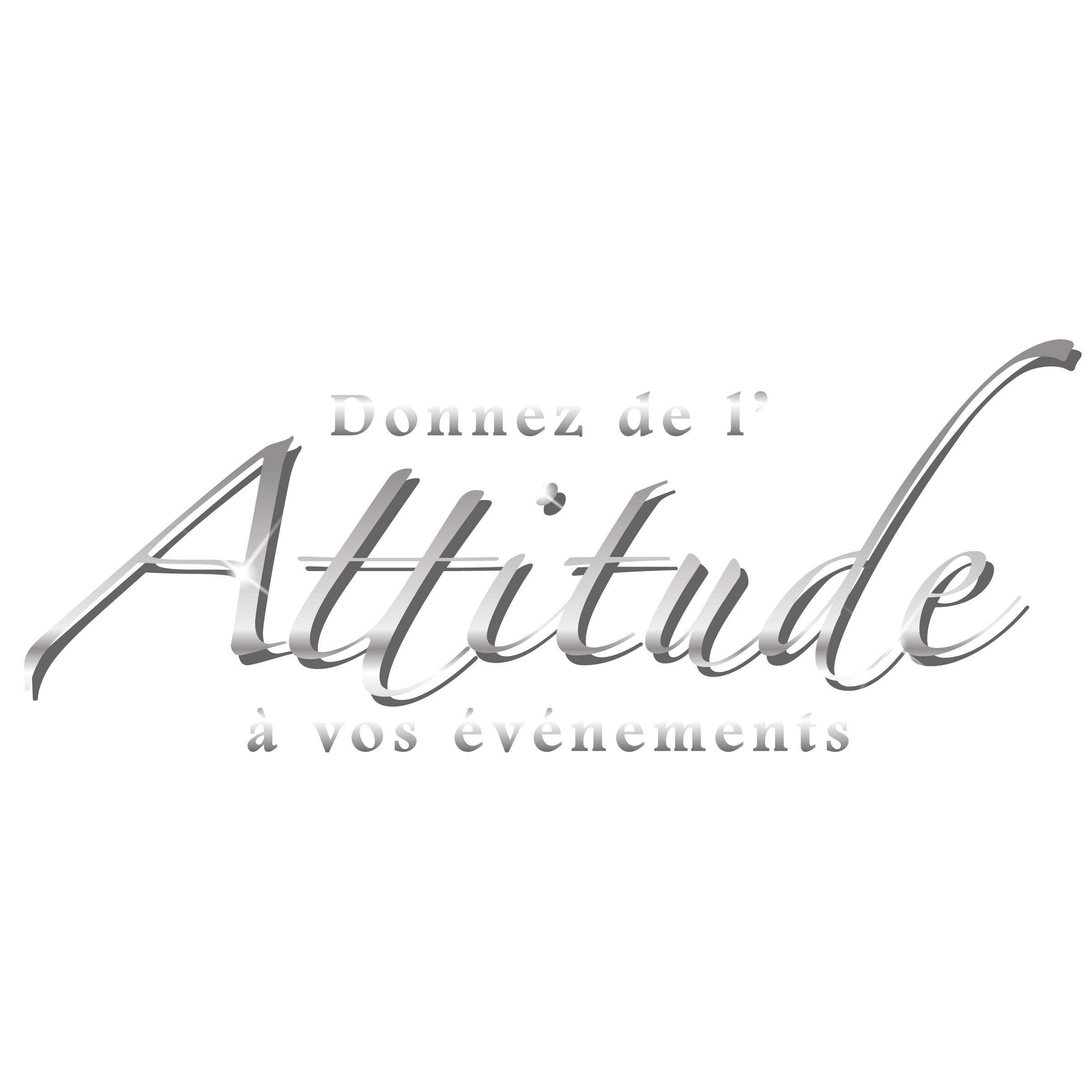 Duo Attitude
