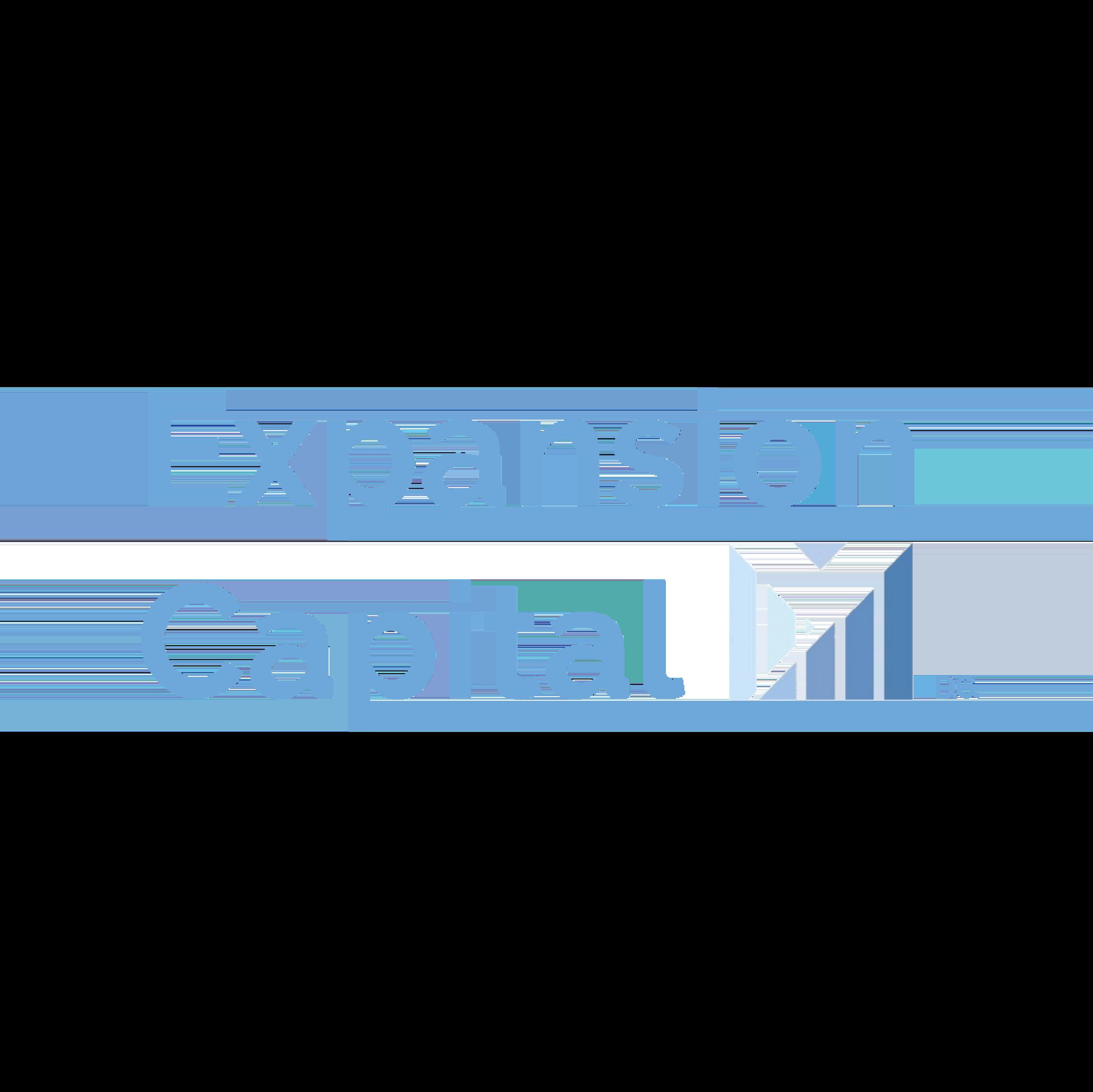 Expansion Capital D.C.