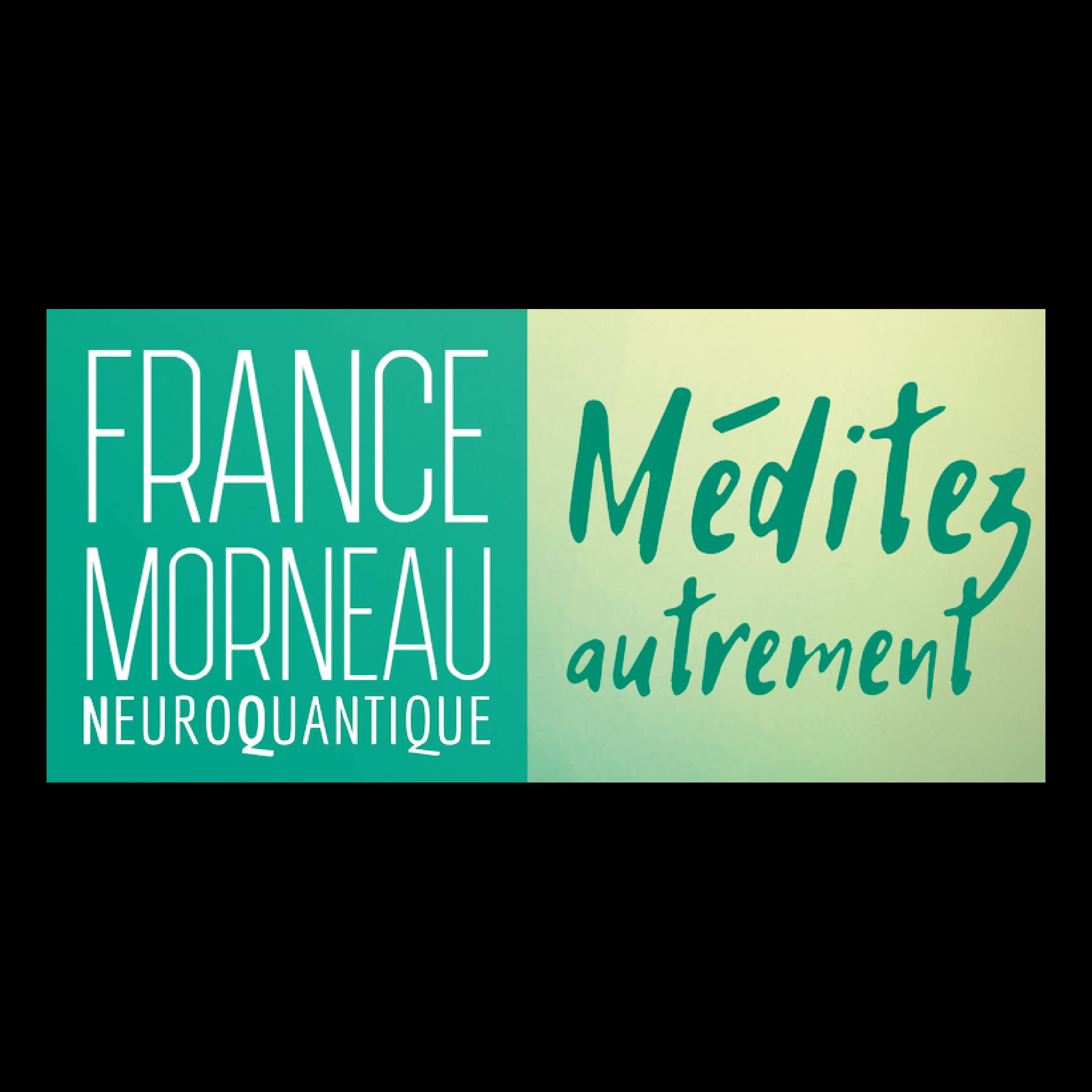 France Morneau