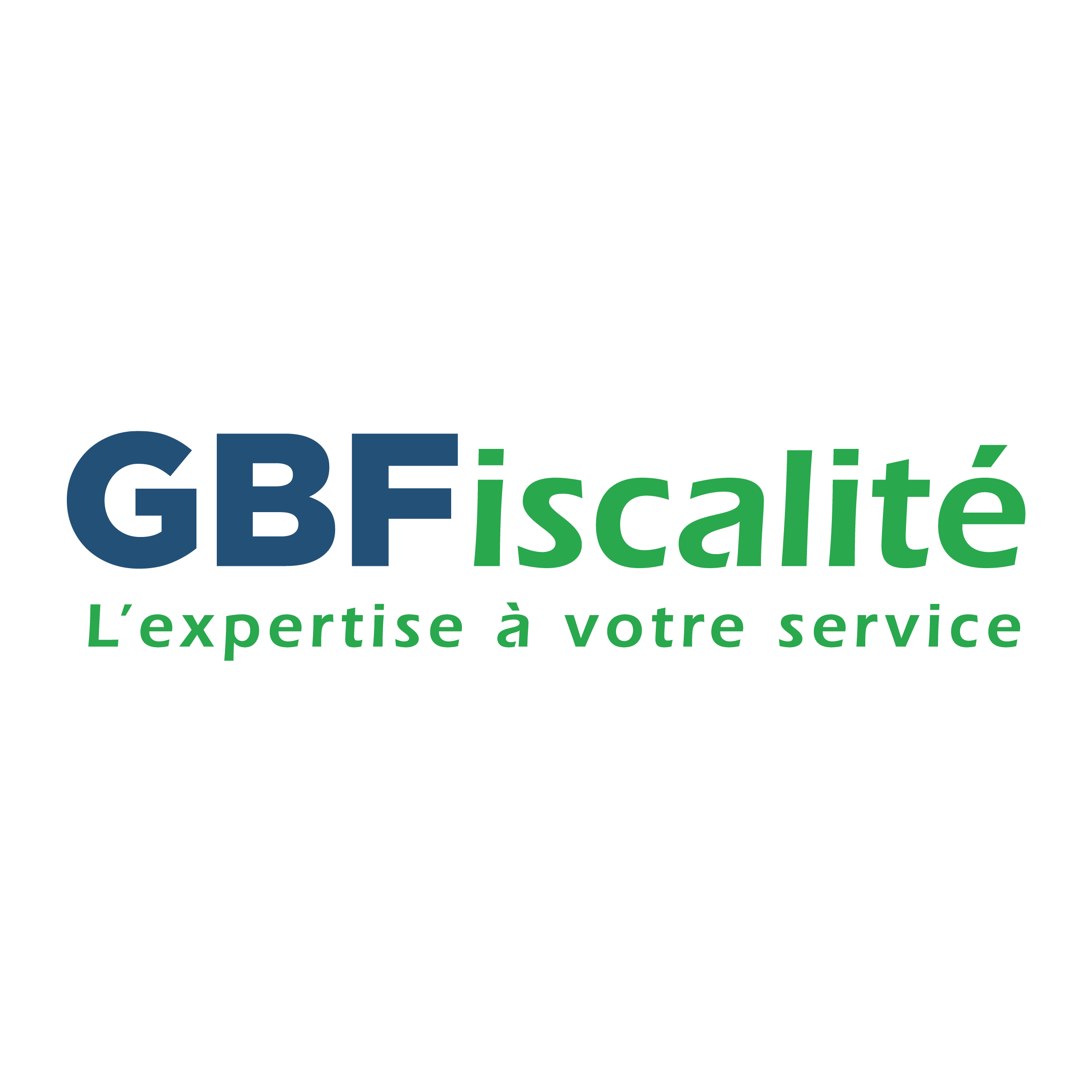 GBFiscalité