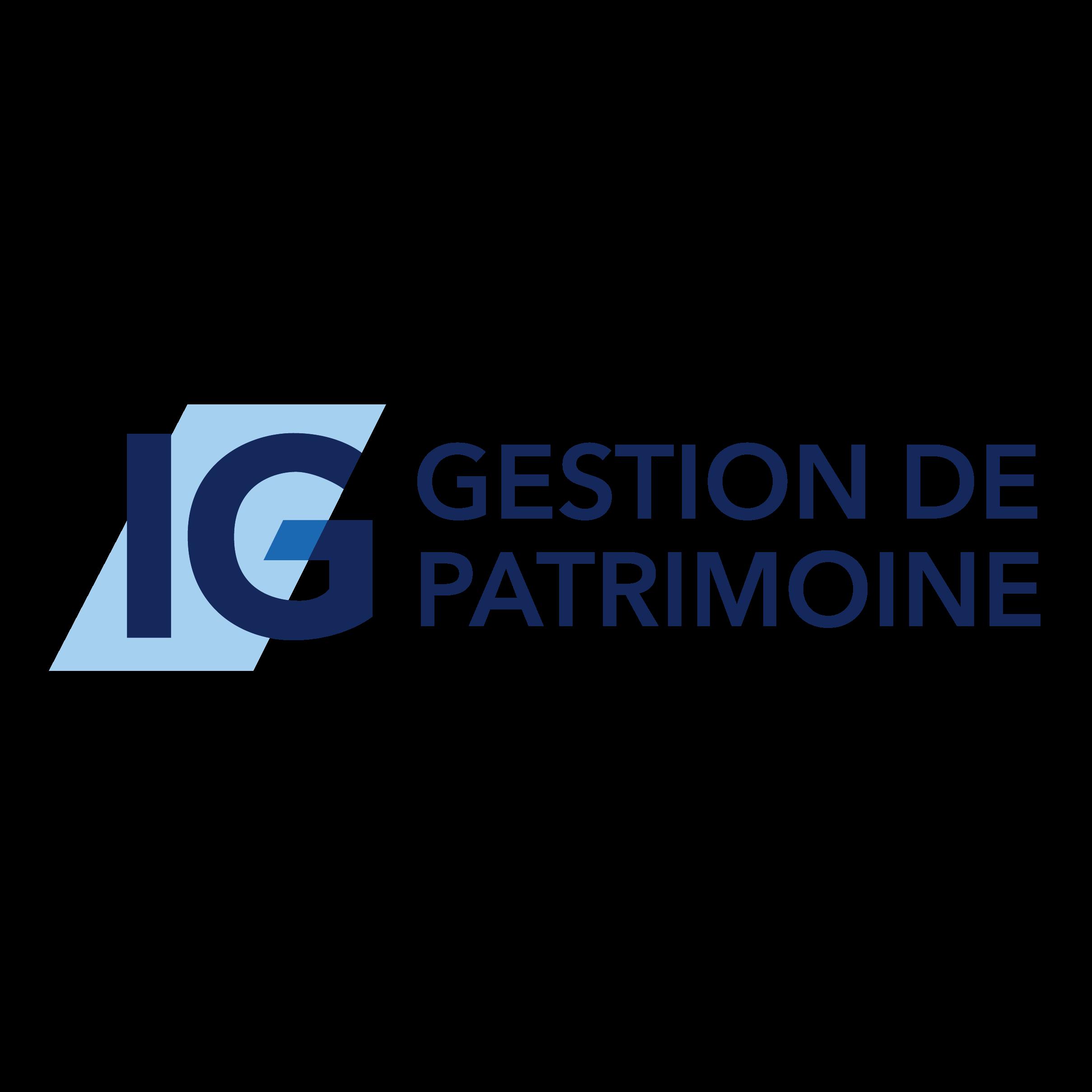 IG Gestion de Patrimoine