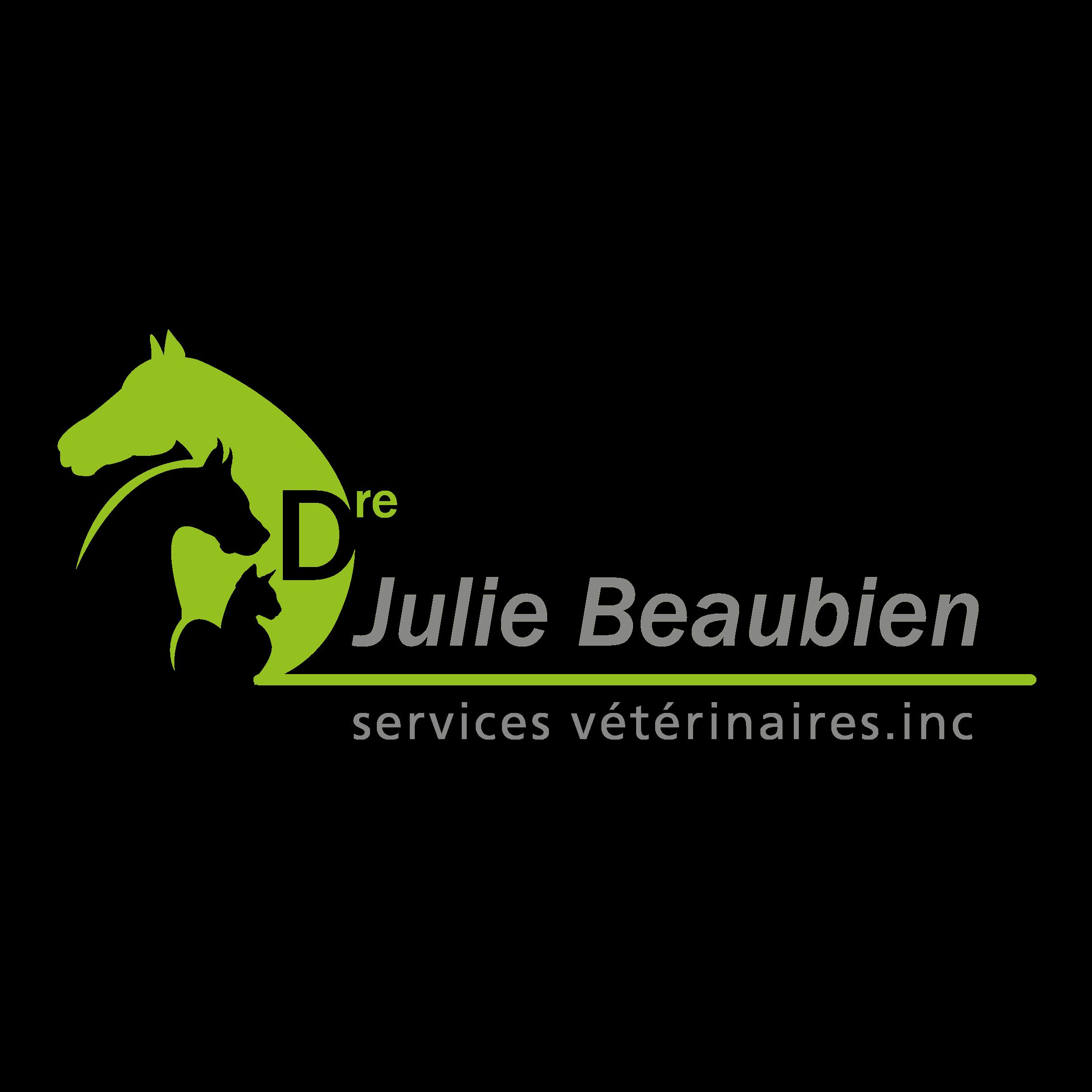 Dre Julie Beaubien