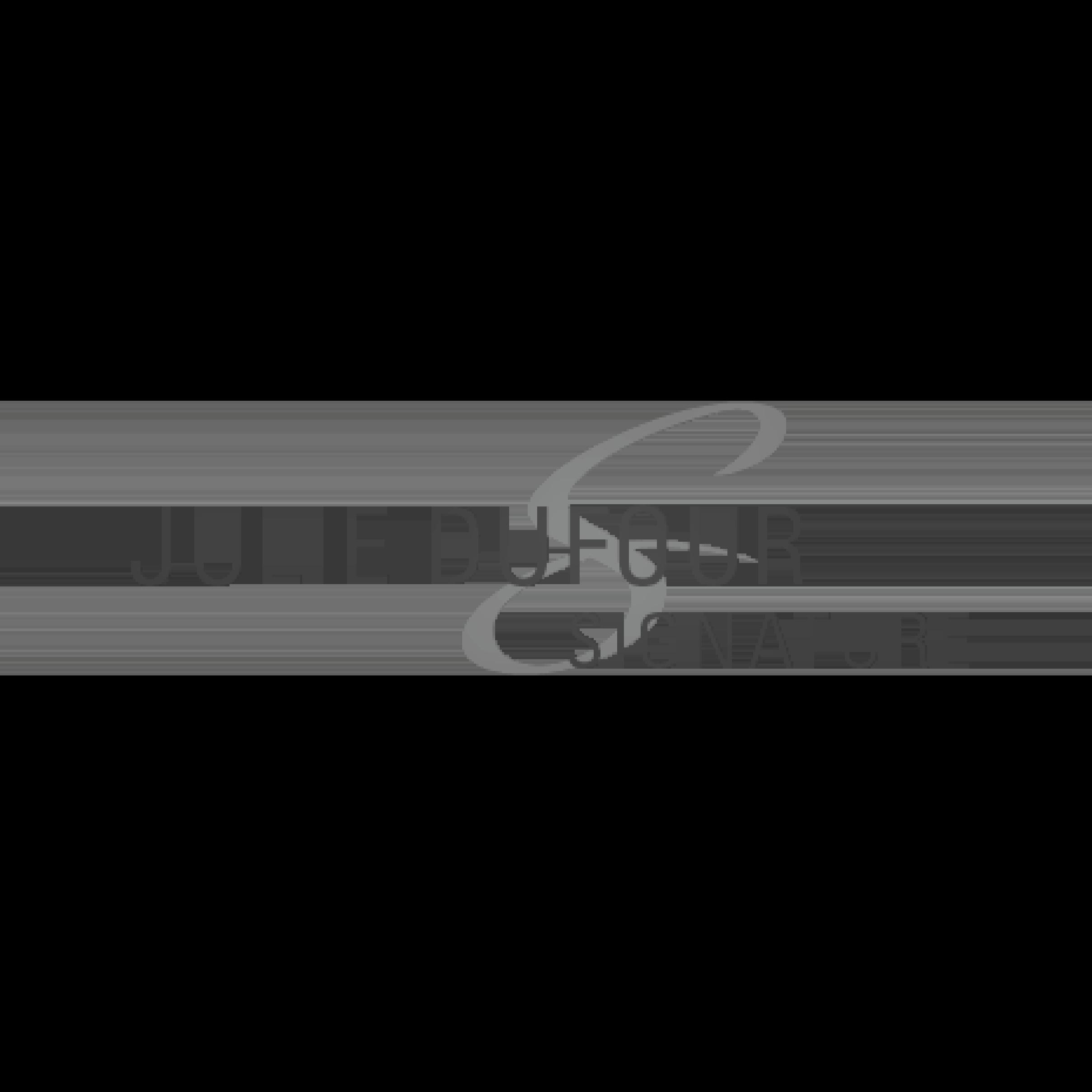 Julie Dufour Signature