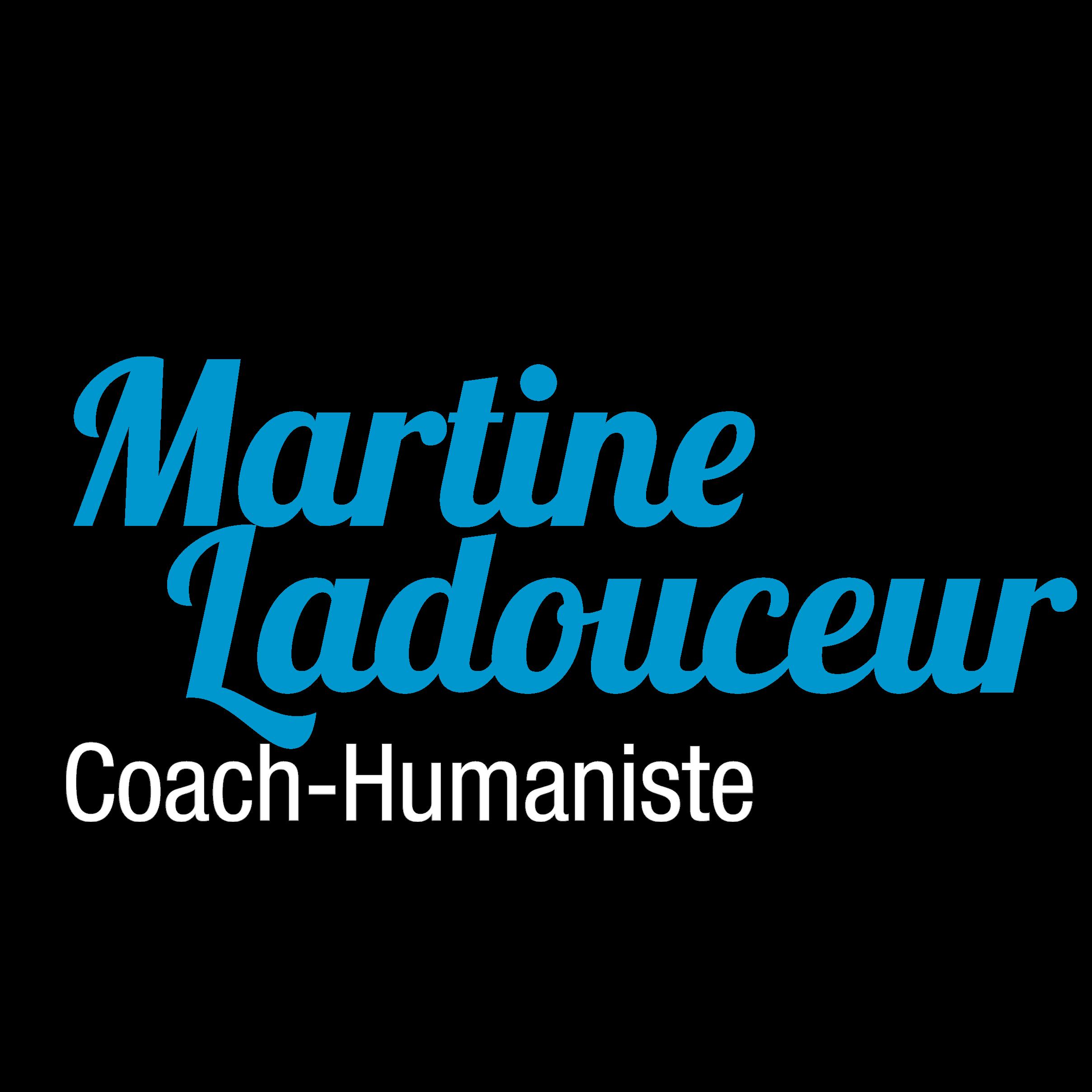 Martine Ladouceur