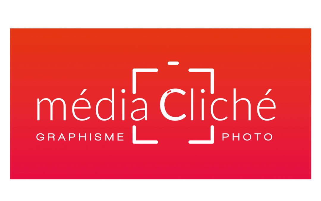 Média Cliché