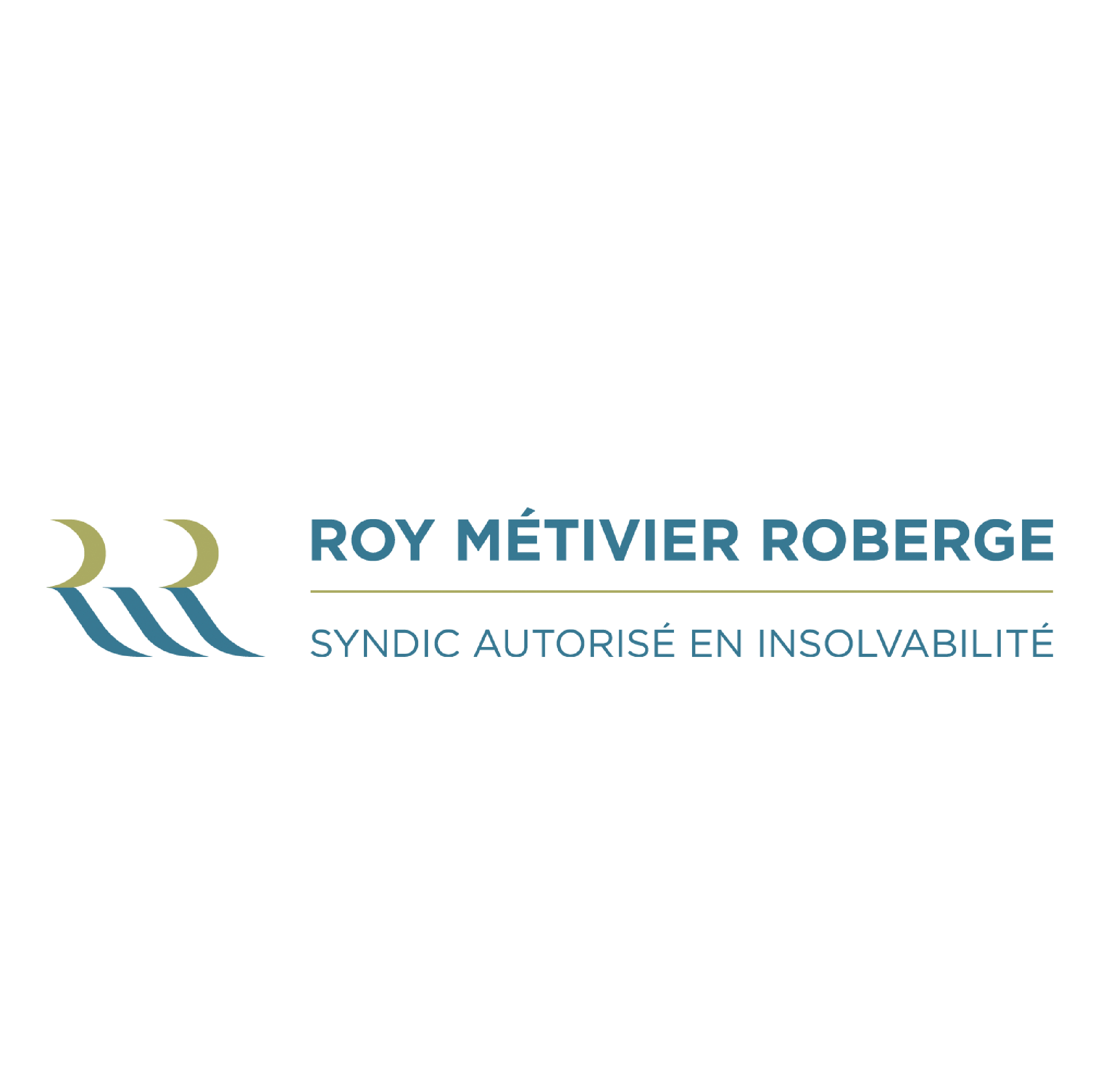 Roy Métivier Roberge