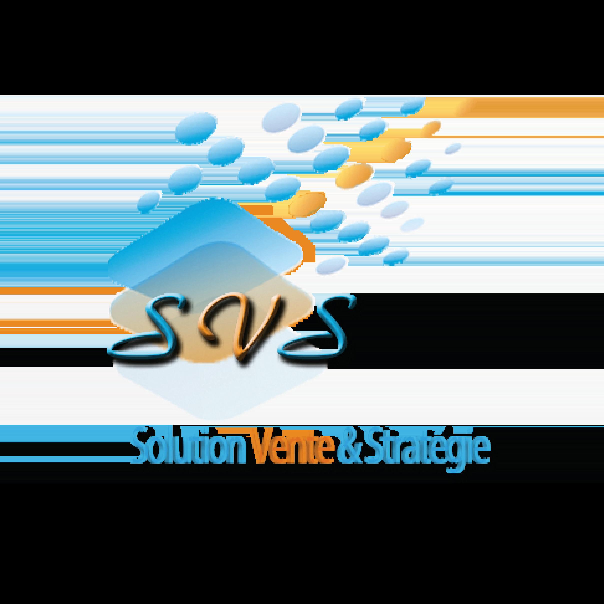 SVS Solution Vente & Stratégie