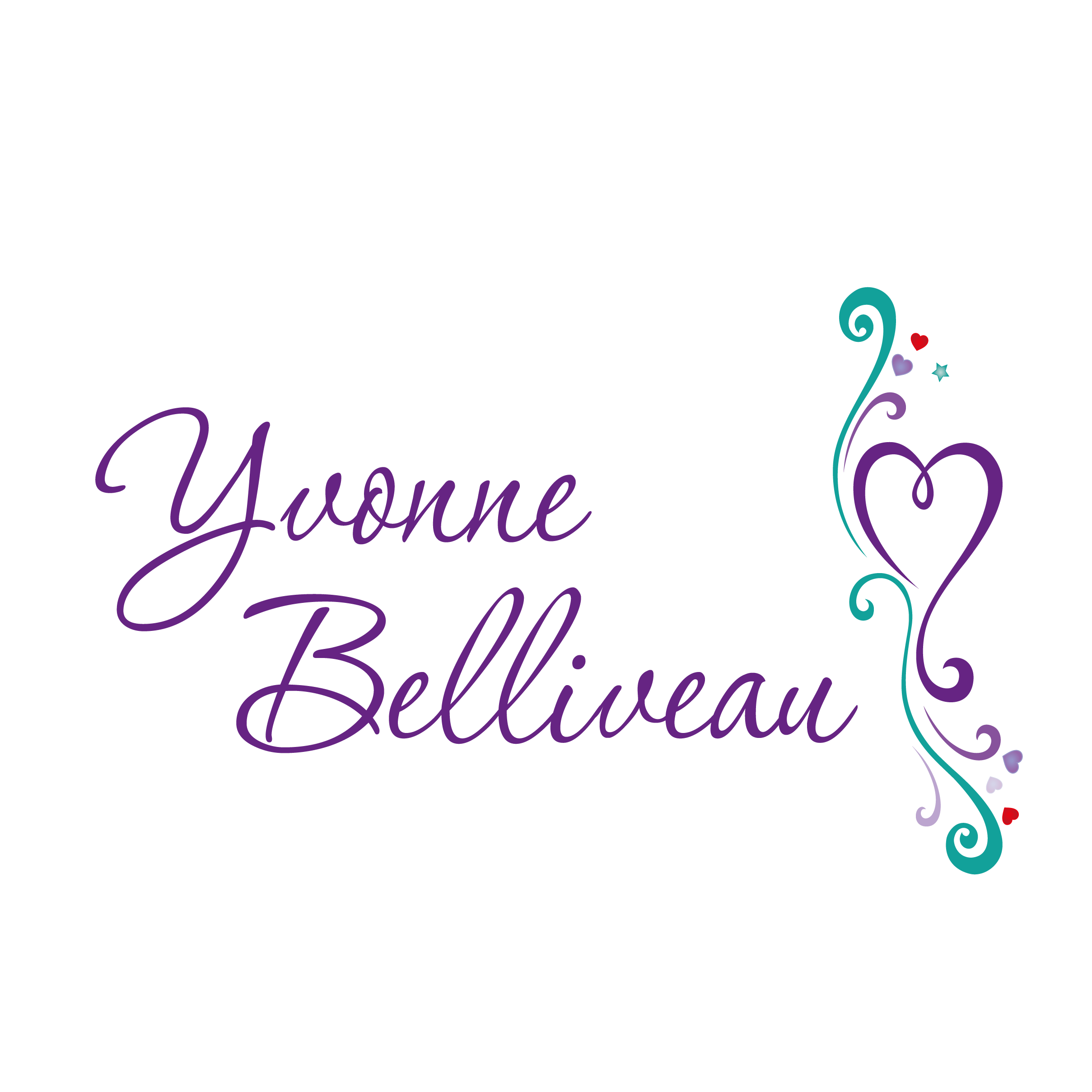 Yvonne Belliveau