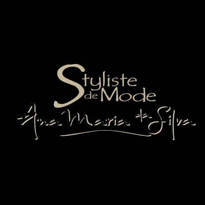 Styliste de Mode Ana Maria da Silva