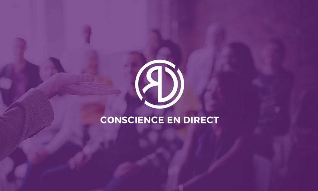 Conscience en Direct