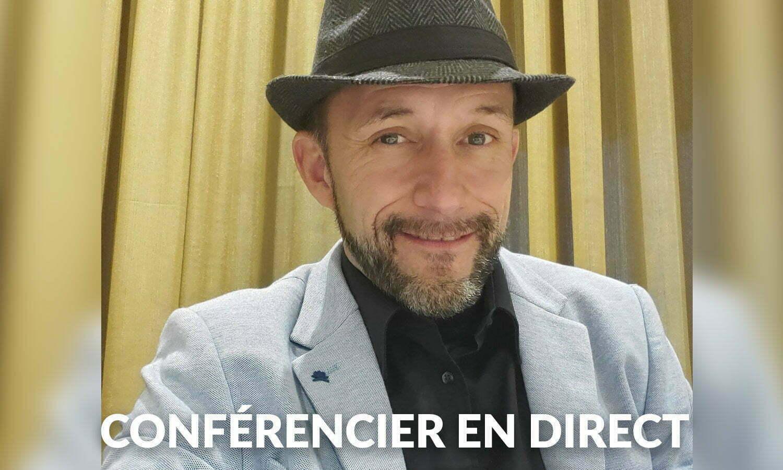 Sylvain Potvin