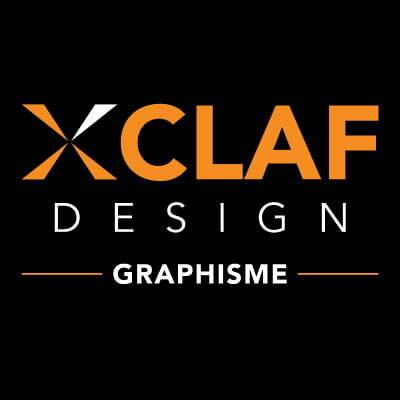 Xclaf Design