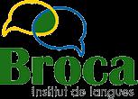 Broca Institut de langues