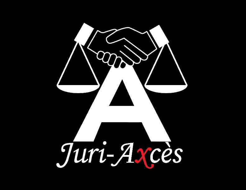 Juri-Axcès