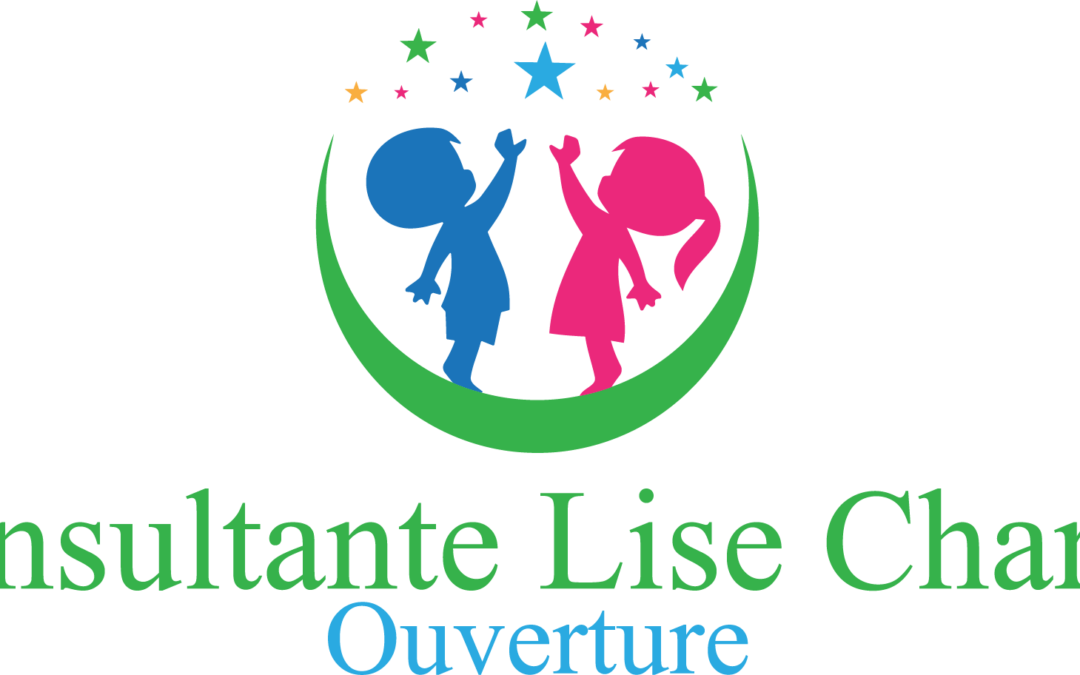 Consultante Lise Charest