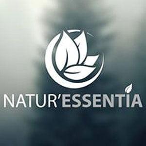 Natur'Essentia
