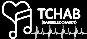 TCHAB