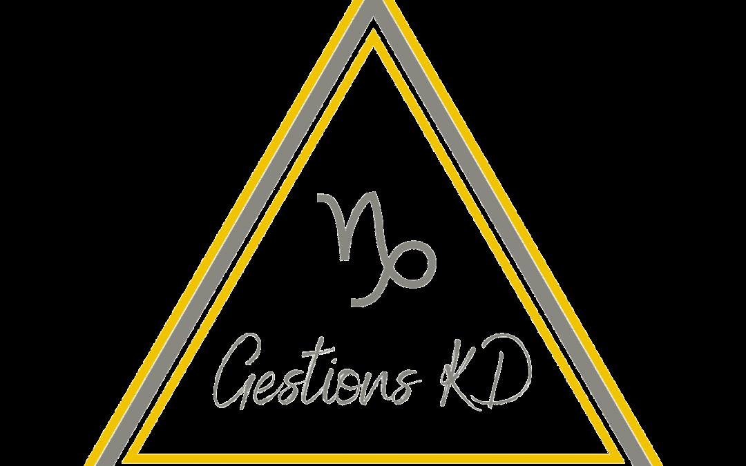 Gestions KD