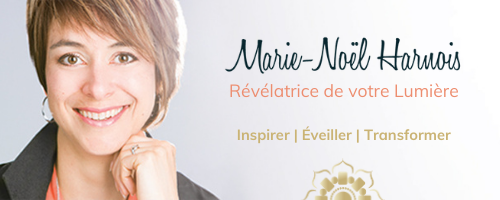 Marie-Noël Harnois