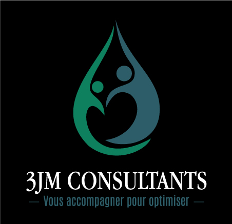 3JM Consultants