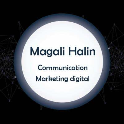 Magali Halin