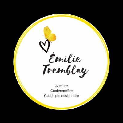 Émilie Tremblay