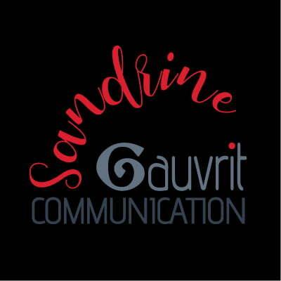 Sandrine Gauvrit Communication