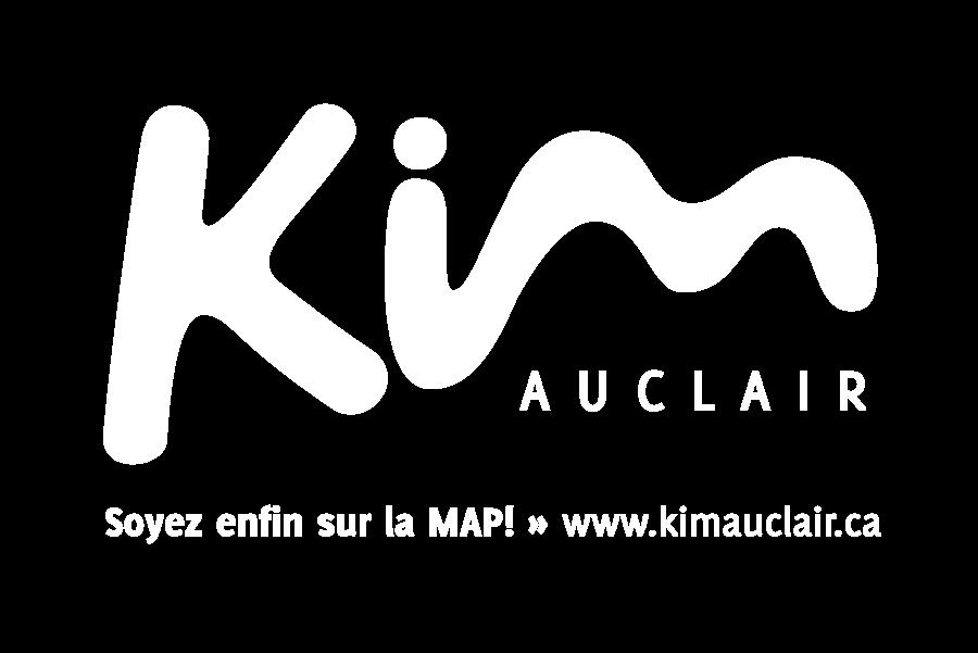 Kim Auclair